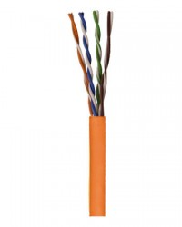 Cat6 Cable (IPNetworkVideo)