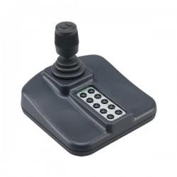 PJSK-0100 ACTi Joystick for PTZ Control