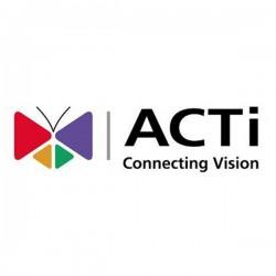 R707-70001 ACTi Conduit Gland for Dome Cameras