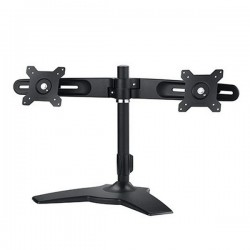 DMS-01D AG Neovo VESA Standard Compatible LCD Dual Display Stand