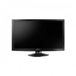 "LW-22E AG Neovo 22"" LED Monitor w/ Speakers 1920 x 1080 HDMI/VGA/DisplayPort"