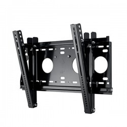 LMK-02 AG Neovo LCD VESA Standard Compatible Large Size Mounting Kit