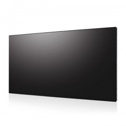 "PN-46D AG Neovo 46"" LED Super Narrow Bezel Display 1920 x 1080 VGA/HDMI/BNC/DVI"