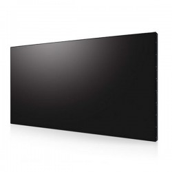 "PN-55H AG Neovo 55"" LED Monitor Super Narrow Bezel Display 1920 x 1080 VGA/HDMI/BNC/DVI"