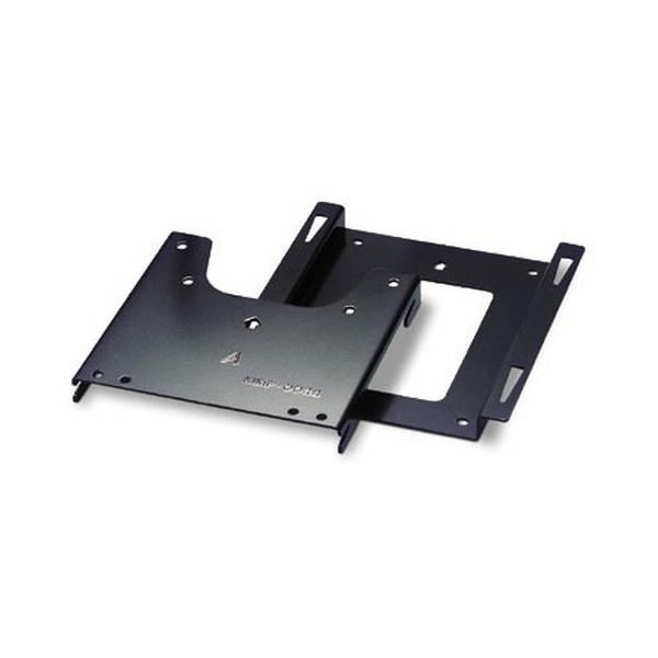 Wmk 01 Ag Neovo Vesa Standard Compatible Wall Mount Kit