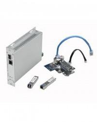 Fiber Optic Signal Transmission
