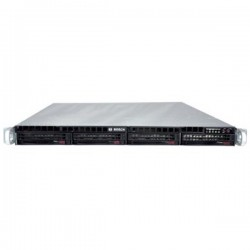 DIP-6040-00N Bosch Divar Ip 6000 Series Ip Video Storage Appliance