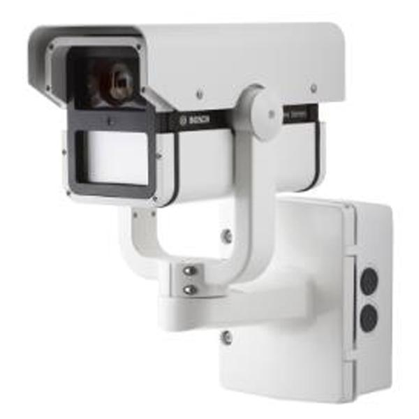 NEI-308V05-23WE Bosch IP IR Imager Dinion 850Nm Ntsc