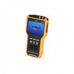 DH-PFM905 Dahua Integrated Mount Tester