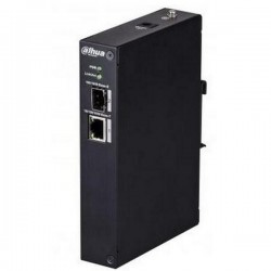 DH-PFS3102-1T Dahua 1-port switch