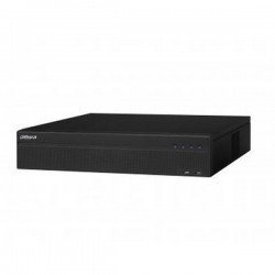 DHI-NVR58A32-4KS2 Dahua 32 Channel NVR 320Mbps Max Throughput - No HDD