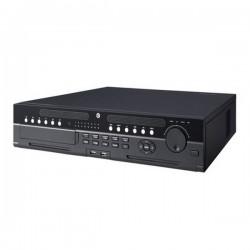 DHI-NVR6A08-128-4KS2 Dahua 128 Channel NVR 256Mbps Max Throughput - No HDD