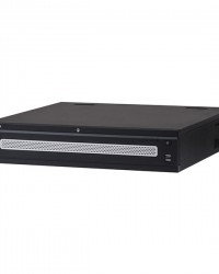 Dahua IP Video Recorders