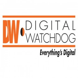 DWC-PVXLMOD28 Digital Watchdog 2.8mm lens module for DWC-PVX16W