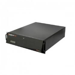 DW-BJ16NAS80TR Digital Watchdog Blackjack NAS 3U 16-Bay 600Mbps Max Throughput - 80TB