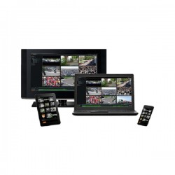 DW-SPCP16LSC016 Digital Watchdog 16 Channel License for DW-CPUHD16 and DW-CP16