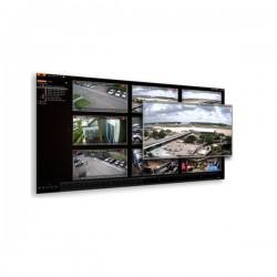 DW-SPECTRUMLSC020 Digital Watchdog 20 Channel DW Spectrum IPVMS License - No Annual Renewal and No Upgrade Required