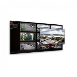 DW-SPECTRUMLSC050 Digital Watchdog 50 Channel DW Spectrum IPVMS License - No Annual Renewal and No Upgrade Required
