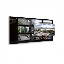 DW-SPECTRUMLSC100 Digital Watchdog 100 Channel DW Spectrum IPVMS License - No Annual Renewal and No Upgrade Required