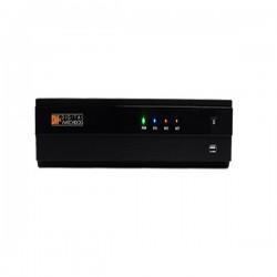 DW-VP126T8P Digital Watchdog 12 Channel NVR 100Mbps Max Throughput - 6TB