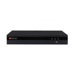 DW-VP1612T16P Digital Watchdog 16 Channel NVR 100Mbps Max Throughput - 12TB