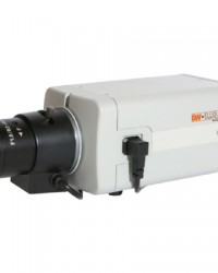 Box IP Cameras