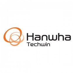 C2P-BASE Hanwha Techwin C2P WAVE Integration Middleware Base License
