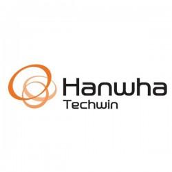 VER-CSTORE15-104TB Hanwha Techwin Veracity Coldstore 104TB