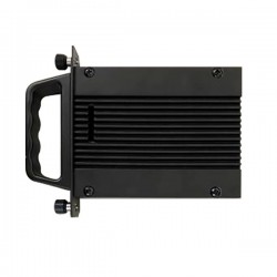 SPZ-NK110 Hanwha Techwin HDD tray kit for the TRM-1610