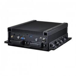 TRM-1610S-2TB Hanwha Techwin 16 Channel NVR 128Mbps Max Throughput - 2TB