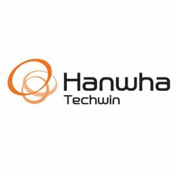 WAVE-EMB-08 Hanwha Techwin WAVE Embedded Recorder License