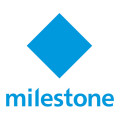 Milestone Husky M500 Advanced NVR Device Licenses
