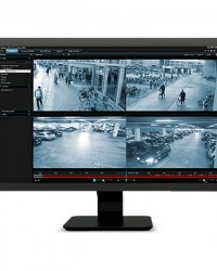 IP Camera Software (IP Network Video)