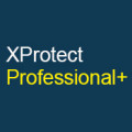 Milestone XProtect Professional+