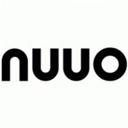 NVRMINI2-2BAY-ADAPTER NUUO NVRmini2 2Bay Adapter