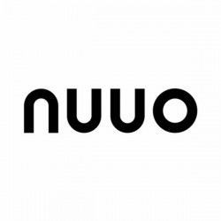 CT-LPR-GENERIC-04 NUUO Generic LPR license for Crystal 4ch license