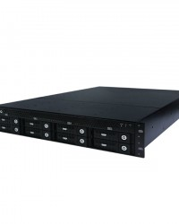 NUUO IP Video Recorders