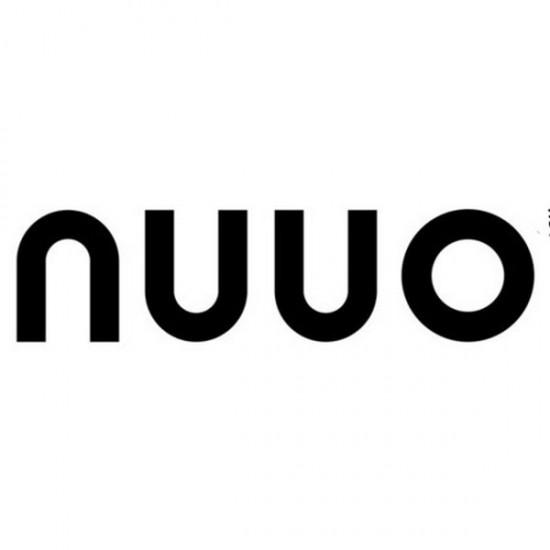 SCB-IP-P-LITE-32 NUUO IP Lite Software, 32 licenses