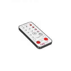 VAR-RC RAYTEC Remote Control for Any Vario Illuminator