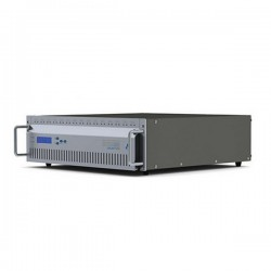 CSTORE15-3U-D Veracity CSTORE15-3U-DU-US LAID/SFS COLDSTORE 15-Bay Network Attached Storage System (NAS) - No HDD