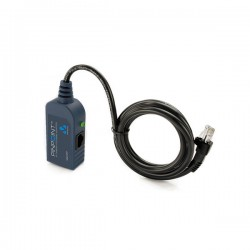 VAD-PP Veracity Pinpoint POE IP Camera Focusing and Setup Adaptor
