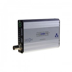 VHW-HWPS-C2 Veracity HW Powerstar Duo