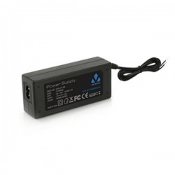 VPSU-57V-800 Veracity 57V Dc Power Supply 800mA