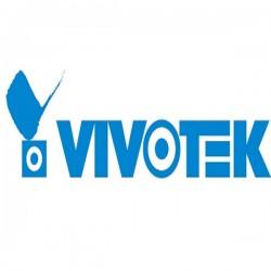 AO-004 Vivotek Cable to Convert M12 to RJ45