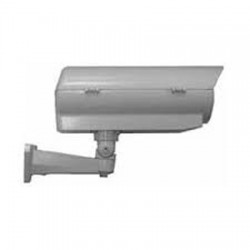 AE-233 Vivotek Outdoor Camera Housing with Heater & Blower - 24V AC