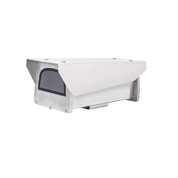 AE-510 Vivotek 24VAC Voltage Outdoor Stainless Enclosure