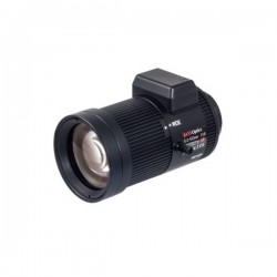 AL-242 Vivotek 12.8-50mm High Resolution Vari-Focal Manual Iris Lens