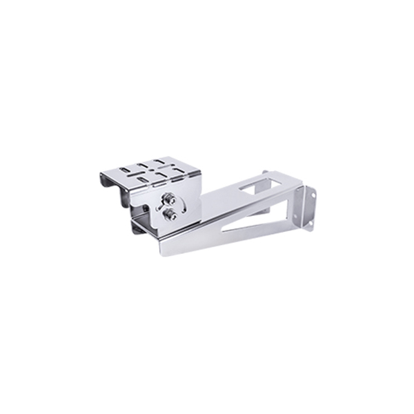 AM-21L Vivotek Stainless Wall Mount Bracket