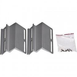 AM6101 Vivotek Mounting Kit - 1 Set