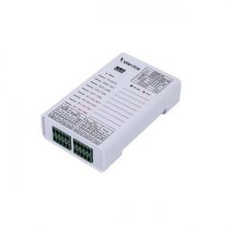 AO-20W Vivotek Ethernet to Wiegand Converter